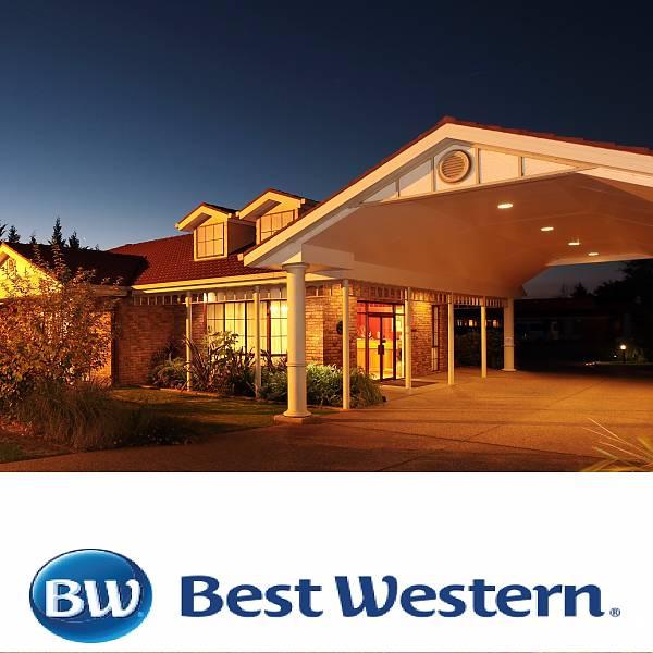 Best Western Ambassador Wagga Wagga
