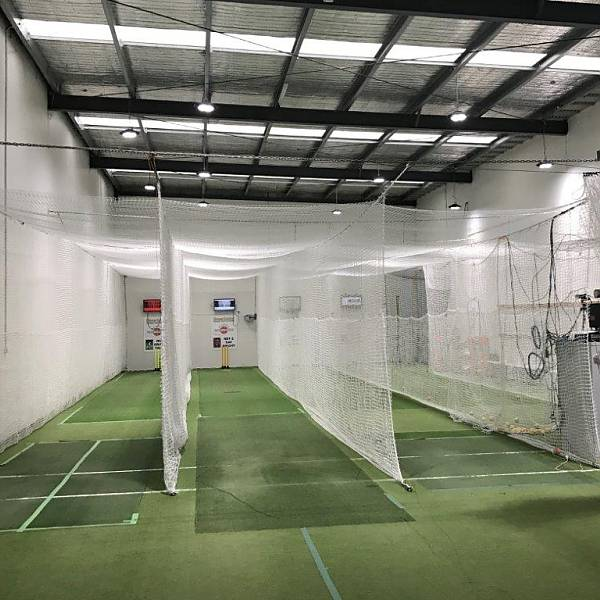 Club Net Hire