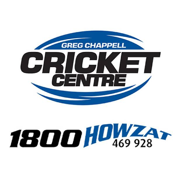 Greg Chappell Cricket Centre