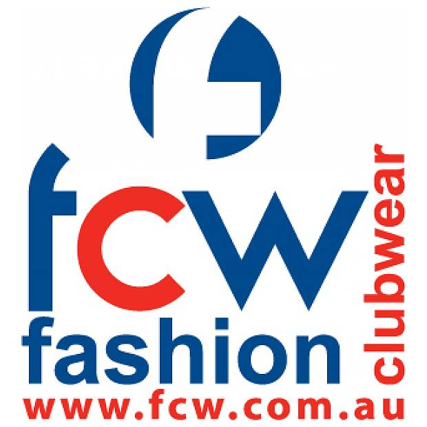 Fashion Clubwear